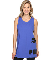 PUMA - No. 1 Logo Tank Top