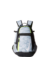 Nike - Vapor Select Bat Backpack Graphic