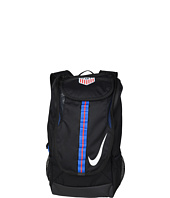 Nike - Allegiance USA Shield Compact