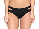 Seafolly Seafolly Fastlane Active Split Band Hipster Bottoms
