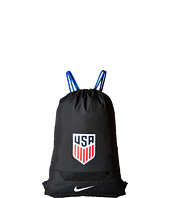 Nike - Allegiance USA Gymsack