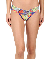 Hanky Panky - Peacelove Low Rise Thong