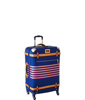 Kipling - Around The World Large Wheeled Luggage by David Bromstad