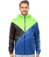 PUMA - Wind Jacket