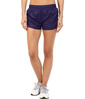 PUMA - WT Woven Gym Shorts