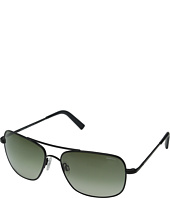 Randolph - Archer 57mm Polarized