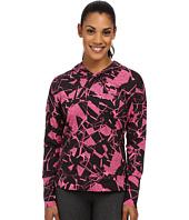 PUMA - Lightweight Pullover Top