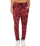 PUMA - Printed Pants