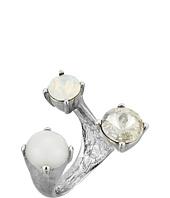 Oscar de la Renta - Multi Stone Ring