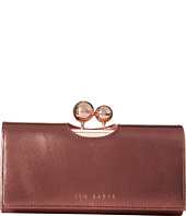 Ted Baker - Carlon