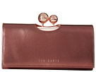 Ted Baker Carlon (Pink)