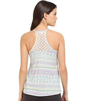 P.J. Salvage - Boho Beauty Tank Top
