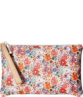 CARLOS by Carlos Santana - Elisa Large Clutch