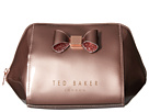 Ted Baker Nolly (Pink)