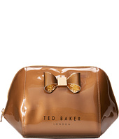 Ted Baker - Nolly