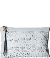 CARLOS by Carlos Santana - Stacie Large Clutch