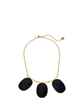 Kate Spade New York - Do Wonders Bib Necklace