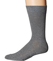 Falke - Family Sock