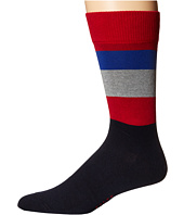 Falke - Color Block Sock