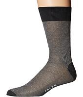 Falke - Fine Stripe Tie Sock