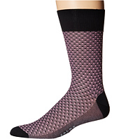 Falke - Triangle Tie Sock