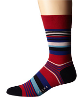 Falke - Multi Stripe Sock
