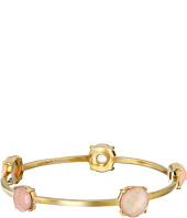 Kate Spade New York - Smell The Roses Bangle Bracelet