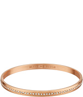 Kate Spade New York - Idiom Bangles Make Me Blush Bracelet