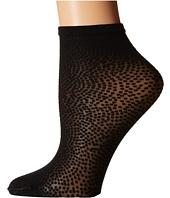 Falke - Myth Socks