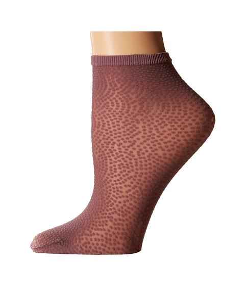Falke Myth Socks