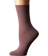 Falke - Cotton Touch Socks