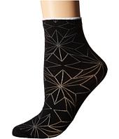 Falke - Spring Star Sock