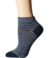 Falke - Even Stripe Short Sock