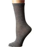 Falke - Loom Anklet