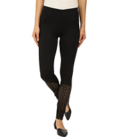 Falke - Fish Scale Leggings