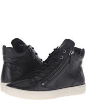 ECCO - Fara Sneaker