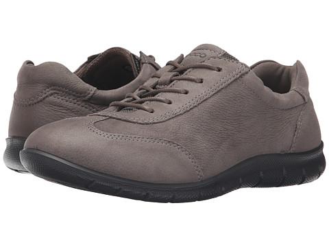 ECCO Babett - Warm Grey