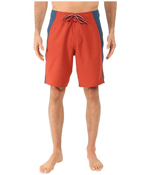 Quiksilver Waterman Rhodin Boardshorts