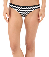 Seafolly - Mod Club Bound Hipster Bottoms