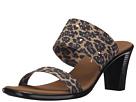 Onex - Meri (Leopard)