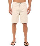 Quiksilver Waterman - Down Under 4 Walkshorts