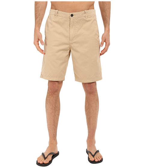 Quiksilver Waterman Down Under 4 Walkshorts