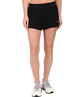 PUMA - Active Forever Shorts
