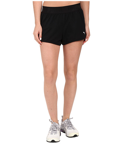 PUMA Active Forever Shorts