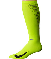 Nike - Elite Running Lightweight Over the Calf