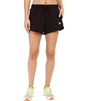 PUMA - No. 1 Logo Shorts