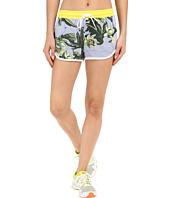 PUMA - AOP Shorts