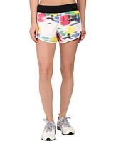 PUMA - AOP Shorts 2