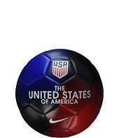 Nike - Prestige - USA