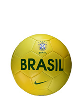 Nike - Prestige - Brasil